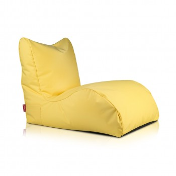 COVER POUF CHAISE LONGUE NAOMI OUTDOOR WATERPROOF