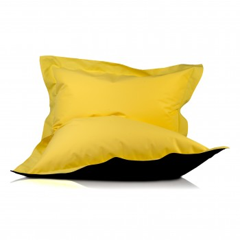 pouf cuscino m poliestere outdoor 135x170 cm