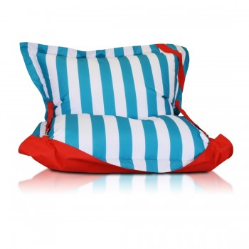 COVER POUF CUSCINO CLASSIC MODERN